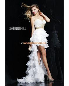 Sherri Hill Robe de soirée - Style 3835