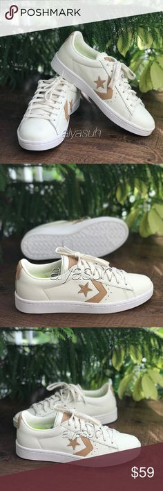 Converse Pro Leather 76 Ox (Limited Edition) Sneaker Freaker