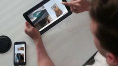 Las nuevas tecnologías son la piedra angular de las innovaciones en casi todos los mercados. Desde que la distancia entre smartphone y PC se rompiese con el nacimiento de las tablets, estos dispositivos no han dejado de sorprendernos con funciones y características hasta ahora impensables.Este mundo de los dispositivos móviles ha vuelto a cambiar de rumbo con Superscreen, que convierte la pantalla de tu móvil en una tablet.Creado por el...