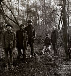 Radiohead Rock Festivals, Rolling Stones, Music Artists, My Music, Music Is Life, King Of Limbs, I Write The Songs, Colin Greenwood, Music Maniac