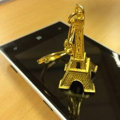 #paris #sirpa