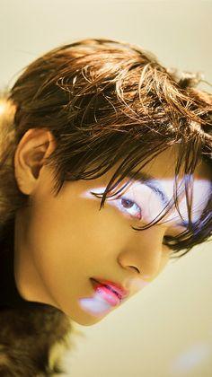 V Taehyung, Daegu, Bts Bangtan Boy, Bts Boys, Taekook, Beatles, V And Jin, V Model, Bts Kim