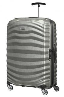 Looking for Samsonite Black Label Lite Shock 28 Hardside Spinner (One Size, Silver) ? Check out our picks for the Samsonite Black Label Lite Shock 28 Hardside Spinner (One Size, Silver) from the popular stores - all in one. Luggage Store, Luggage Sets, Travel Luggage, Extra Large Suitcase, Trolley Cabina, Hard Sided Luggage, Cabin Suitcase, Hardside Spinner Luggage, Cabins