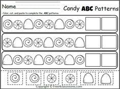 free printable tracing number 9 worksheets coloring pages for kids worksheetsguru. Black Bedroom Furniture Sets. Home Design Ideas