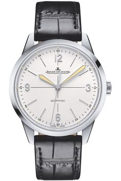 TZ WOTY, 2015 TIMEZONE WATCH OF THE YEAR FINALISTS,Jaeger-LeCoultre Geophysic 1958, Jaeger-LeCoultre Geophysic 8008520, WOTY Jaeger-LeCoultre Geophysic 1958