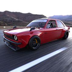 Japanese Sports Cars, Classic Japanese Cars, Classic Cars, Car Mods, Tuner Cars, Sweet Cars, Modified Cars, Retro Cars, Custom Cars