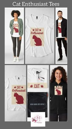 Christmas Gift Guide, Christmas Shopping, Gifts For Teens, Gifts For Father, Print Store, Shoes Style, Cool Tees, Cat Lovers, Baby Gifts