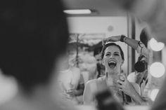 Stephi & Manu — Stefanie Fiegl   photography & arts Che Guevara, Art Photography, In This Moment, Newborns, Celebration, Wedding, Fine Art Photography, Artistic Photography