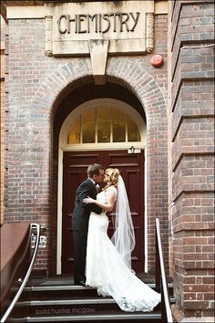 Wedding Photographer Brisbane | Australia | International | todd hunter mcgaw » Todd Hunter McGaw - Brisbane wedding Photographer