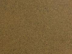 Coloured concrete samples
