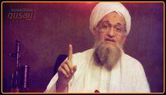 11 September 2001, Al Qaeda, World Trade