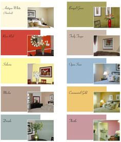 asian paints colour shades for living room | rainbow @ home