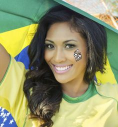 7 Best Sport tattoos images in 2014 | Sport tattoos, Football soccer ...