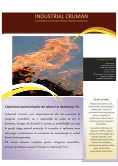 Va oferim sisteme complete pentru stingerea incendiilor, precum si diverse accesorii folosite in interventii P.S.I.