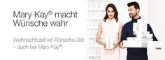 mary-kay-macht-wuensche-wahr-hero-2