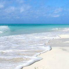 7 Tage All Inclusive Urlaub auf Kuba ab 1009 Euro