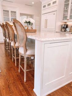 Rustic Kitchen, Country Kitchen, Kitchen Decor, Kitchen Design, Apartment Kitchen, Apartment Interior, Kitchen Interior, Apartment Decoration, Home Board
