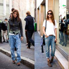 boyfriend jeans (4)