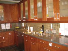 Kitchen : Visualize Kitchen Design Ideas Best To Photography Visualize Kitchen Design Ideas Pictures And The Kitchen Cabinet Doors Design Inspiration Changing Your Kitchen Cabinet Doors Knob Placement. Bespoke. Makeover.