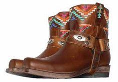 sendra boots - Google zoeken