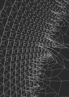 gif trippy Black and White woah weird black and white gif trippy gif weird gif Gif Animé, Animated Gif, Gifs 3d, Psy Art, Animation, Moving Pictures, Optical Illusions, Mind Blown, The Fool
