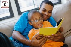 Improve your child's reading fluency by helping her learn to read faster and more accurately. These strategies can help with fluency and reading skills. Reading Fluency, Kindergarten Reading, Reading Activities, Reading Skills, Reading Help, Reading Tips, Reading Resources, Language Activities, Kids Reading