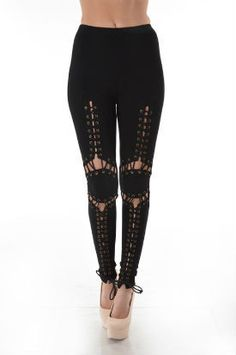 e24ad16419e1 32 Fascinating Fab black images | Dress skirt, Feminine fashion, All ...