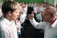 Got a Netflix subscription? You are in luck, Netflix offers many great German films for your entertainment. Here are 11 unforgettable films to boost your German. The Wave, Tim Oliver Schultz, Michael Haneke, Netflix Subscription, German Language Learning, Technology Humor, Youtube Movies, Learn German, Movies