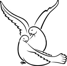 Of all the bird tattoo designs that are out there the dove tattoos is probably one of the strongest symbolically and the most meaningful. Description from pinterest.com. I searched for this on bing.com/images