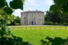 Savills | Ballindoolin House, Carbury, Co Kildare | Property for sale