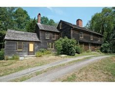 1711 Georgian – Rockport, MA – $625,000