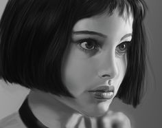 Nat by delky