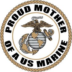 Proud Marine Mom Quotes | About Blog Businesses Developers Privacy & Terms Copyright & Trademark