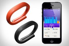 Jawbone Releases Up24, Fitness Band that Syncs Wirelessly - http://www.crunchwear.com/jawbone-releases-up24-fitness-band-syncs-wirelessly/