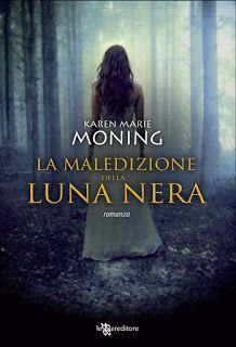 Fever #3 http://www.vivereinunlibro.it/2012/07/anteprima-la-maledizione-della-luna.html
