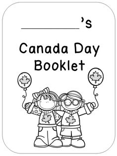 Perfect for Canada Day or learning about Canada! Includes matching symbols, word search, writing, colouring, fact decoding and more! All Canada themed! Learning Resources, Teacher Resources, Canadian Symbols, The Fun Factory, Symbol Drawing, Ontario Curriculum, Elementary Teacher, Elementary Education, English Language Learners