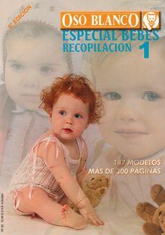 Oso Blanco Recopilación I