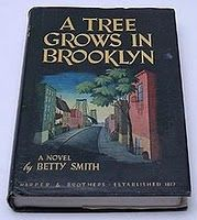 A Tree Grows In Brooklyn: Top Ten Quotes