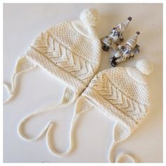 Shop Toddlerlua, gutt og jente from Be Charmed av JMHK, available on Tictail from Winter Hats, Charmed, Knitting, Shopping, Baby, Fashion, Moda, Tricot, Fashion Styles