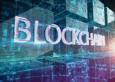 Blockchain Can Avert the Next Financial Crisis: Former JP Morgan VP - Bitnewsbot Cisco Networking, Supply Chain Management, Blockchain Technology, Glass Blocks, Crypto Currencies, Stock Foto, Infographic Templates, Software Development, Revolutionaries