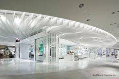 「ISETAN SHINJUKU」の検索結果 - Yahoo!検索(画像) Isetan, Mall Design, Department Store, New Shop, Ceiling Design, Modern Interior Design, Shopping Mall, Wedding Decorations, Glamour