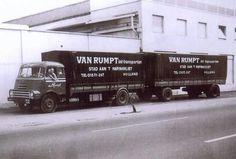 Van Rumpt
