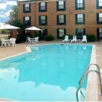 #Low #Cost #Hotel: COMFORT INN NEWPORT NEWS, Newport News, USA. To book, checkout #Tripcos. Visit http://www.tripcos.com now.