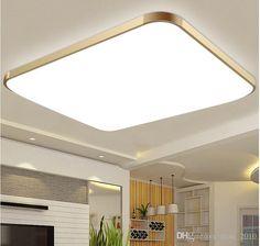 https://i.pinimg.com/236x/33/93/87/339387a30a081ddedcbf7bbcde273270--led-ceiling-lights-ceilings.jpg