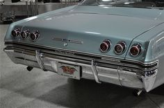 4 65 Chevy Impala, Impalas, Buick, Cadillac, Cars Motorcycles, Muscle Cars, Cool Cars, Dream Cars, Chevrolet