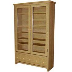 Video Storage Cabinets