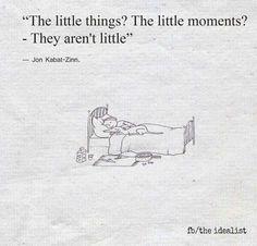Not little at allll