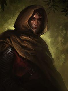 Fantasy Concept Art, Fantasy Art, Battle Brothers, Fantasy Portraits, Drawing Practice, Medieval Fantasy, Vikings, Character Art, Celtic