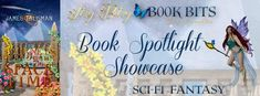 Spotlights, Sci Fi Fantasy, Books, Libros, Book, Book Illustrations, Libri