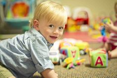 IMPORTANT QUESTIONS TO ASK WHEN CHOOSING A CHILD CARE CENTER